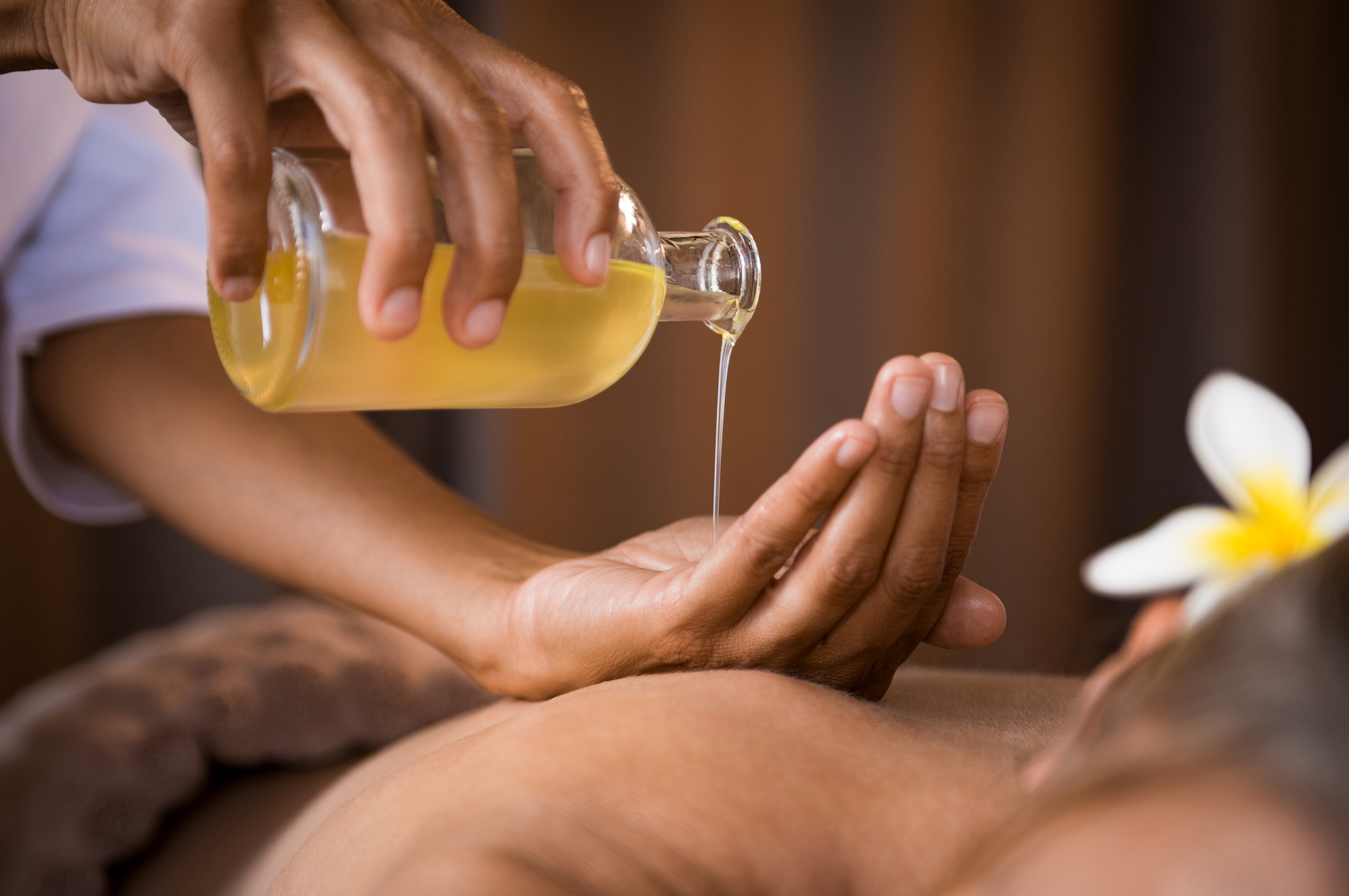 Wellness_Therapy3