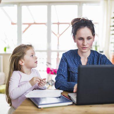 Jobs_vs_family_2