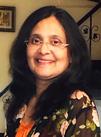 Sunita_Pant