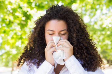 Allergies_1